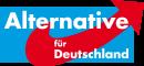 Alternative für Deutschland | Heidelberg