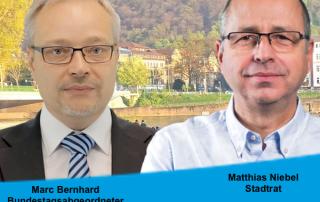 PM_Bernhard_Niebel_Neckarwiese_Nov17