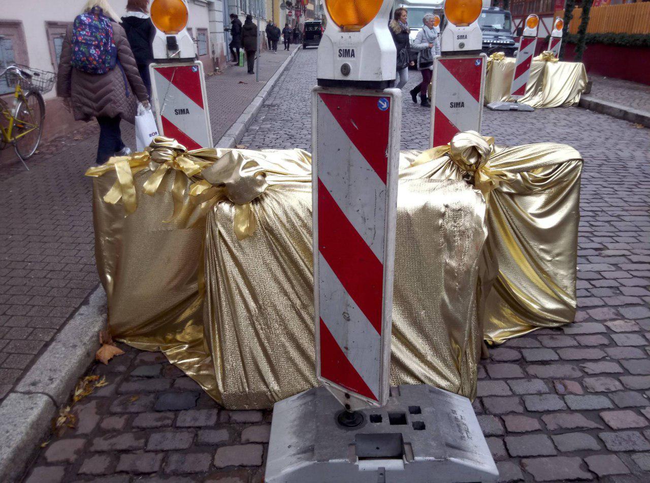 Goldene_Merkelsteine_Heidelberg