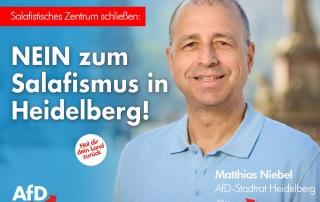 Matthias_Niebel_gegen_Salafismus_in_Heidelberg