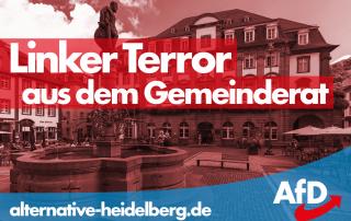 AfD_HD_Linker_Terror_Gemeinderat