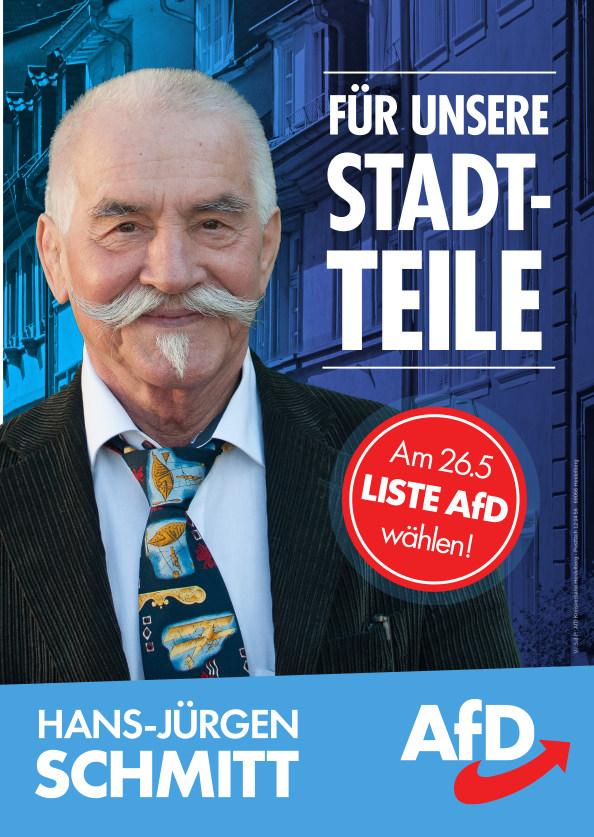 HansJürgenSchmitt_Stadtteile