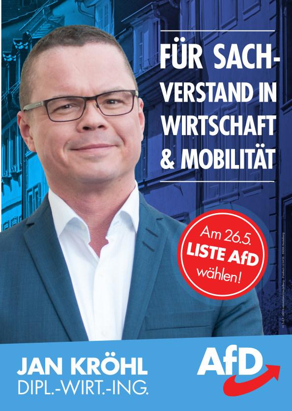 JanKroehl_Mobilität