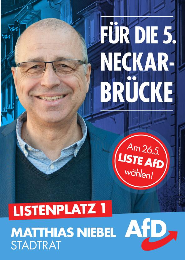 MatthiasNiebel_5_Neckarbrücke