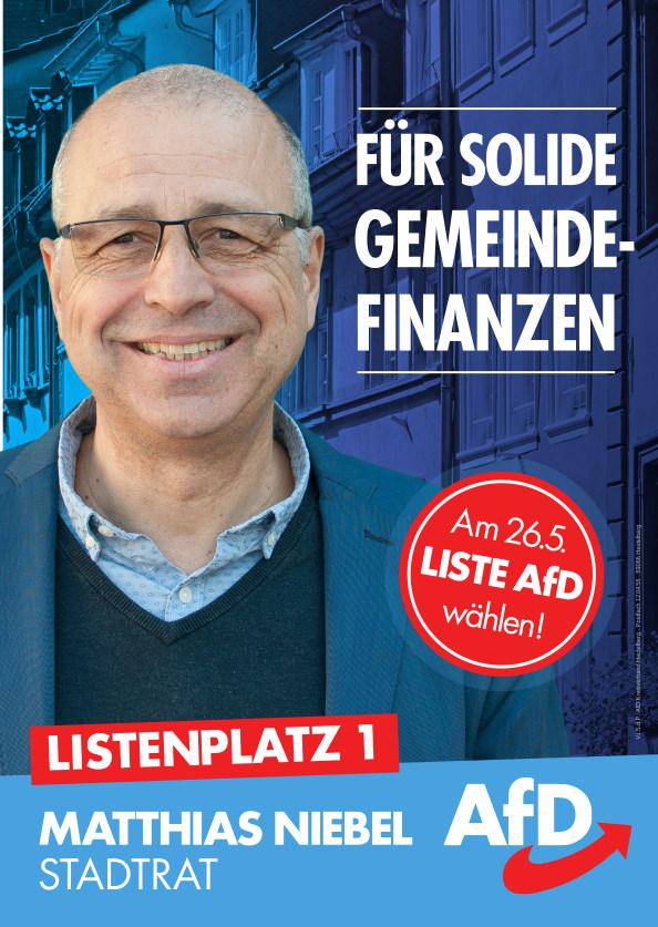 MatthiasNiebel_Finanzen