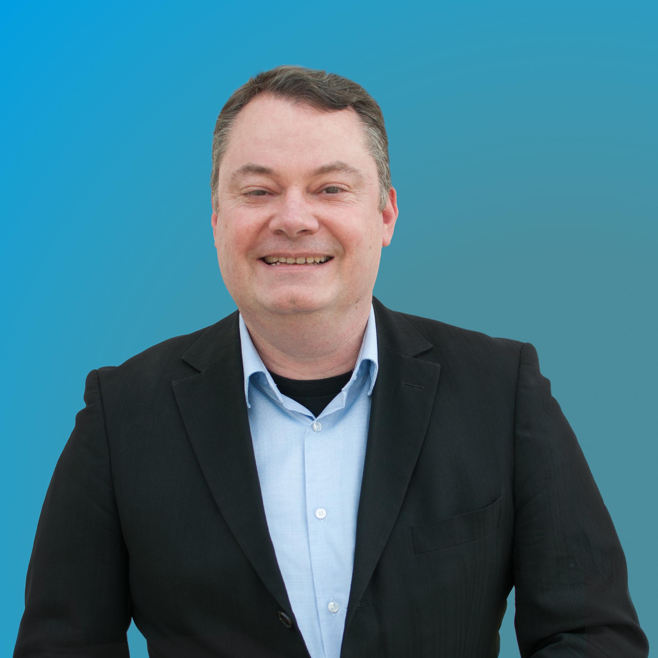 Sven Geschinski