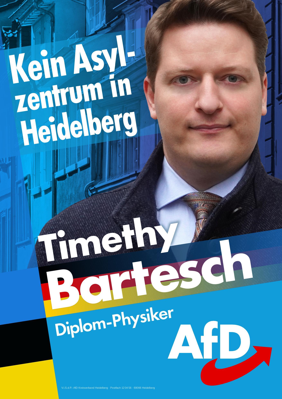 Timethy_Bartesch_Asyl