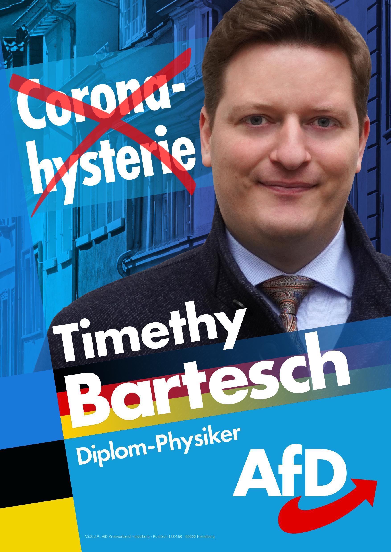 Timethy_Bartesch_Coronahysterie