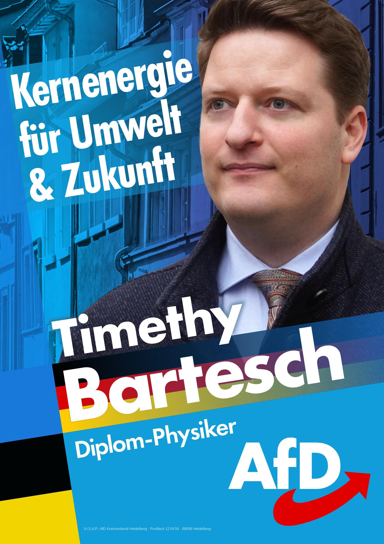 Timethy_Bartesch_Kernenergie