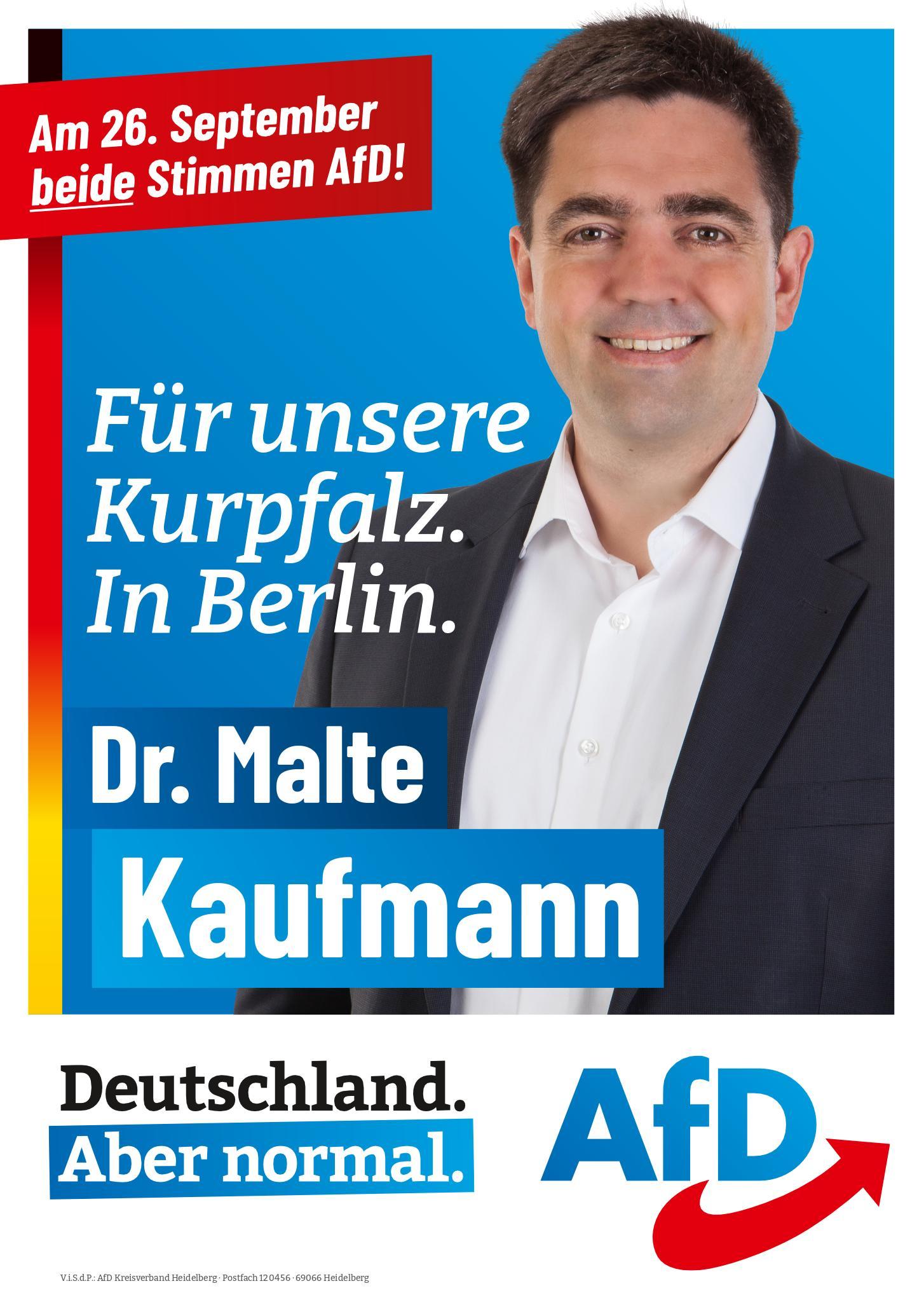 Malte_BTW21_Kurpfalz
