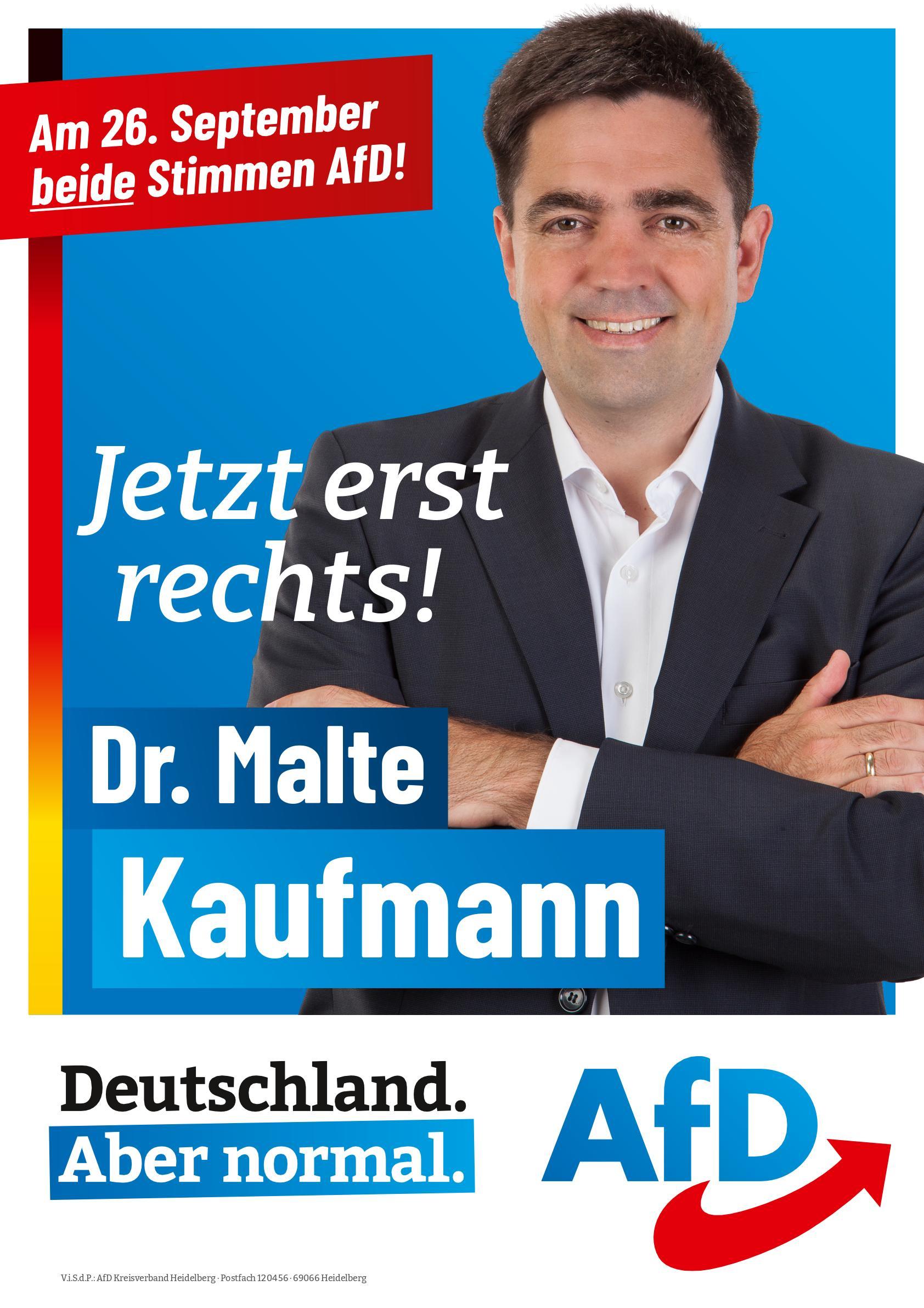 Malte_BTW21_rechts